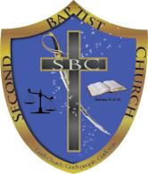 SBC OFFICIAL LOGO